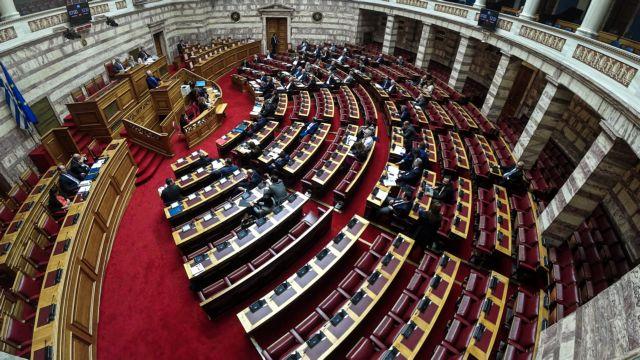 Ψήφος αποδήμων : Κατατίθεται το σχέδιο νόμου – Τα κριτήρια | tovima.gr