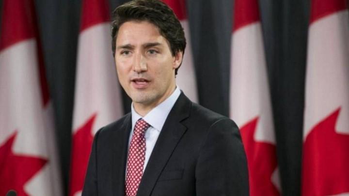 Καναδάς : Το νέο υπουργικό συμβούλιο του Τριντό – Οι άνθρωποι-κλειδί | tovima.gr