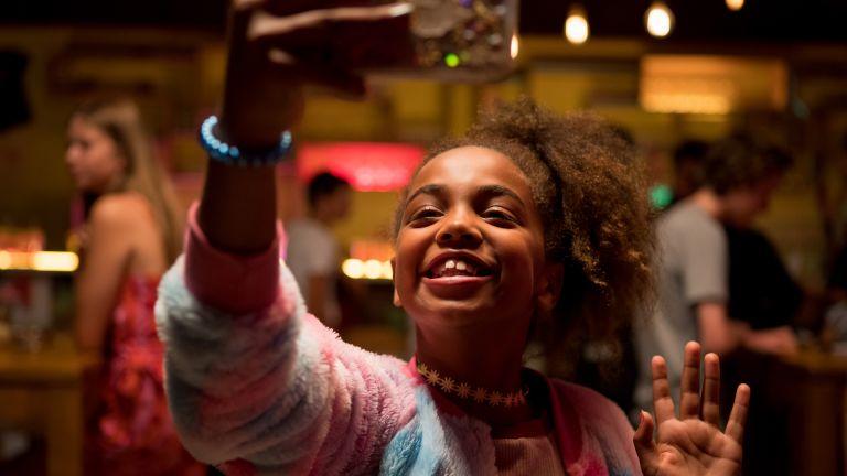 Παιδί και Σινεμά στο Μέγαρο Μουσικής | tovima.gr