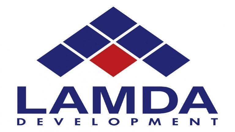 Lamda Development: Στα 6,7 ευρώ η τιμή διάθεσης των νέων μετοχών   tovima.gr