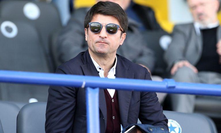 Οι σκέψεις του Ίβιτς για την επόμενη μέρα της ΑΕΚ | tovima.gr