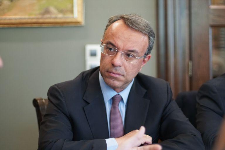 Editorial: 2020 budget same as 2019, hopes for 2021 | tovima.gr