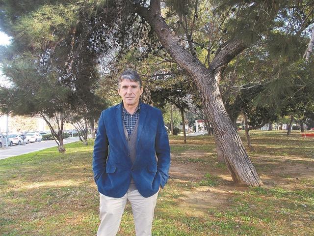 Ενας τρομοκράτης που αυτοκτονεί | tovima.gr