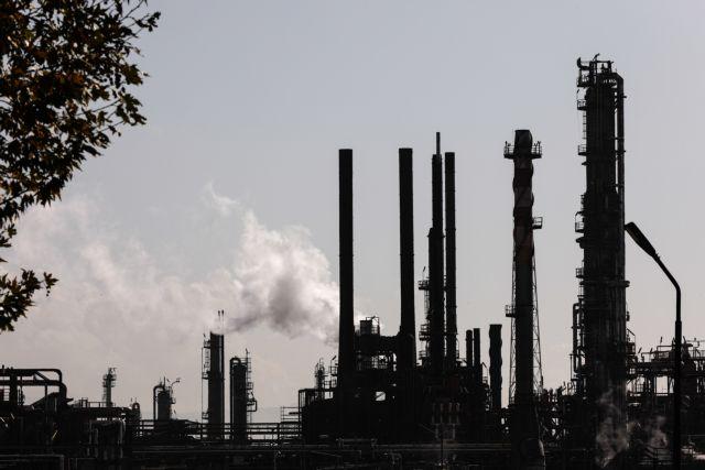 ΙΟΒΕ: Η ενίσχυση της βιομηχανίας θα επιφέρει ισχυρό αναπτυξιακό αποτύπωμα | tovima.gr