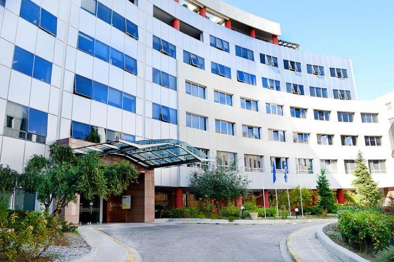 Συμμαχία Υπουργείου Ψηφιακής Διακυβέρνησης – Τραπεζών για την  αυθεντικοποίηση των πολιτών | tovima.gr