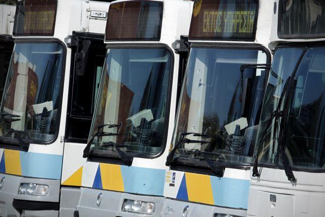 ΟΑΣΑ : Ερχονται αλλαγές στις λεωφορειακές γραμμές – Σε ποιες και πότε | tovima.gr