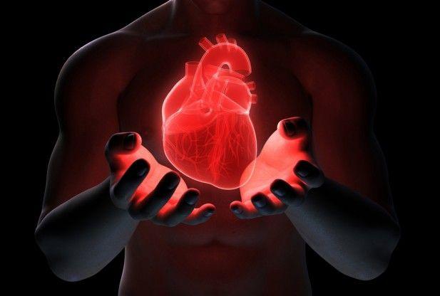 Το 10% των καρκινοπαθών πεθαίνει από καρδιά | tovima.gr