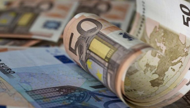 Φορολοταρία : Κληρώνει σήμερα για 1.000 τυχερούς | tovima.gr