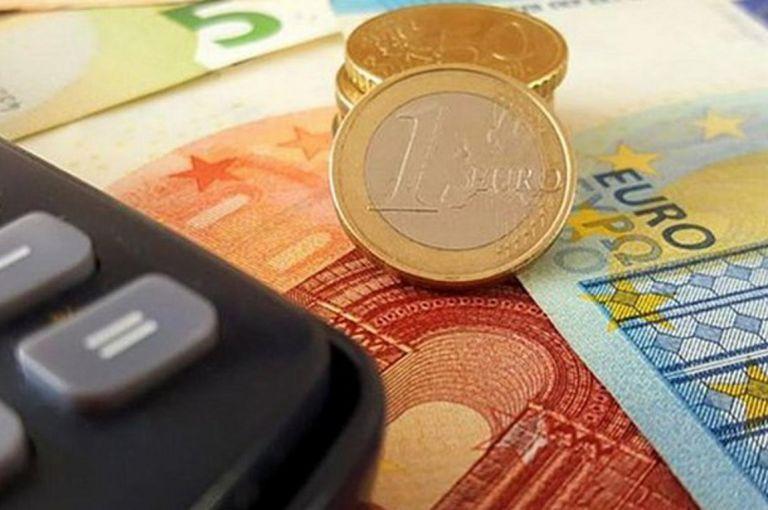 Νέα πάγια ρύθμιση 24 ή 48 δόσεων-Τελευταία ευκαιρία για παλαιά και νέα χρέη   tovima.gr