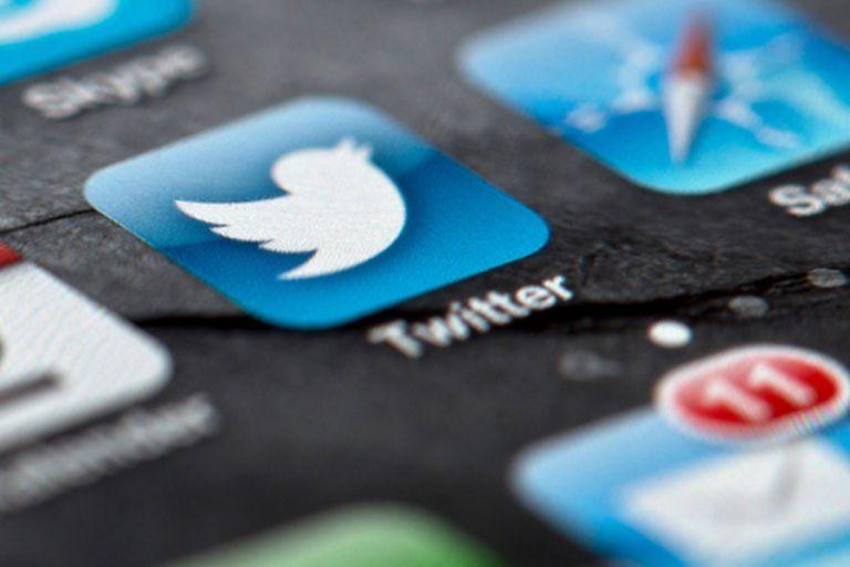 Twitter : «Παγώνει» τις μαζικές διαγραφές για τους αδρανείς χρήστες | tovima.gr