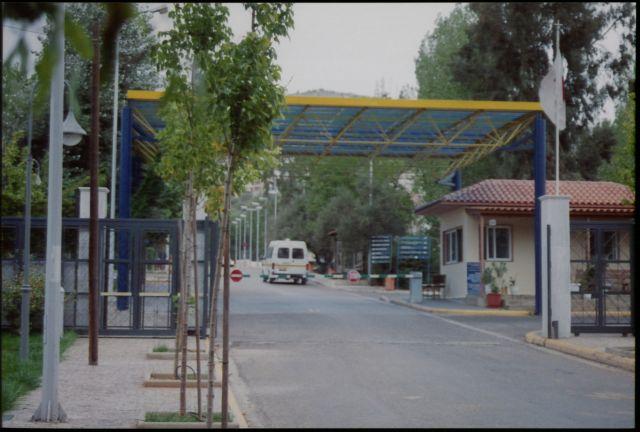 Τι πραγματικά συνέβη με την περίπτωση του οκτάχρονου με διφθερίτιδα | tovima.gr