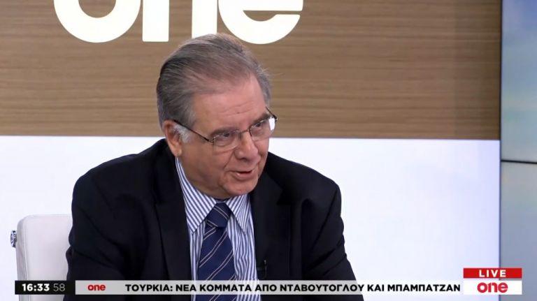Τι συνεπάγεται η συμφωνία Τουρκίας – Λιβύης για την Ελλάδα; | tovima.gr