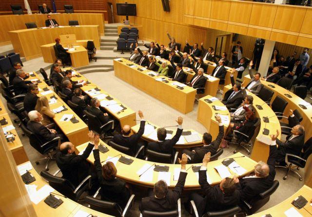 Κύπρος: Παραιτείται ο ΥΠΟΙΚ – Αντίστροφη μέτρηση για τον ανασχηματισμό   tovima.gr