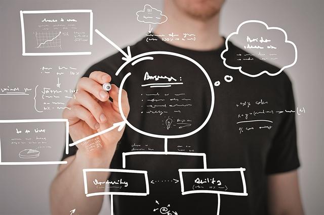 Μπορούμε να σχεδιάσουμε το μέλλον μας; | tovima.gr