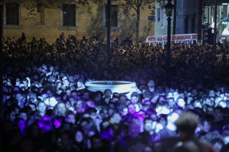 Δεν έχουμε ιδέα τι γίνεται με τους νέους | tovima.gr