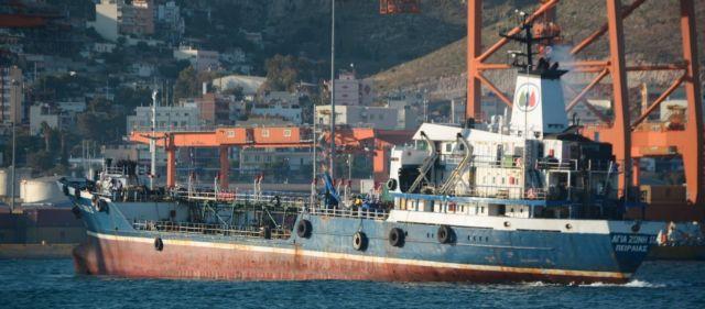 Αγία Ζώνη ΙΙ: Επανεξέταση των αποζημιώσεων στους πληγέντες του ναυαγίου ζητά ο Πλακιωτάκης | tovima.gr