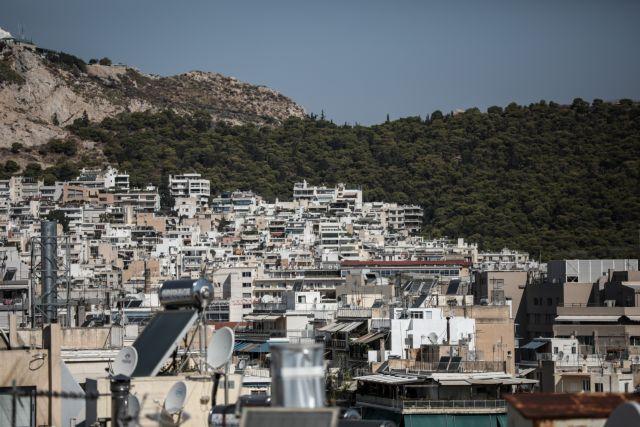 Προστασία α΄ κατοικίας: Πλέον των 51.000 στην ηλεκτρονική πλατφόρμα | tovima.gr