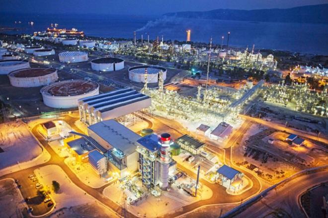 Εξαγορά της Motor Oil στην Κροατία | tovima.gr