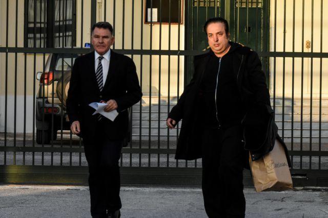 Ανοίξει ξανά ο φάκελος του ενεχυροδανειστή Ριχάρδου για λαθρεμπορία   tovima.gr