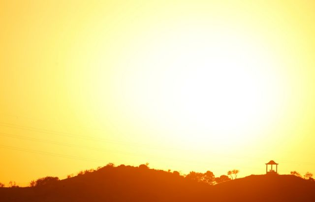 ΟΗΕ: Με το 2019 κλείνει η θερμότερη δεκαετία που έχει καταγραφεί ποτέ | tovima.gr