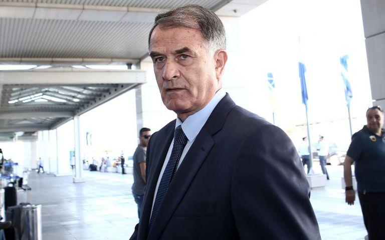 «Νέος προπονητής της Βοσνίας ο Μπάγεβιτς» | tovima.gr