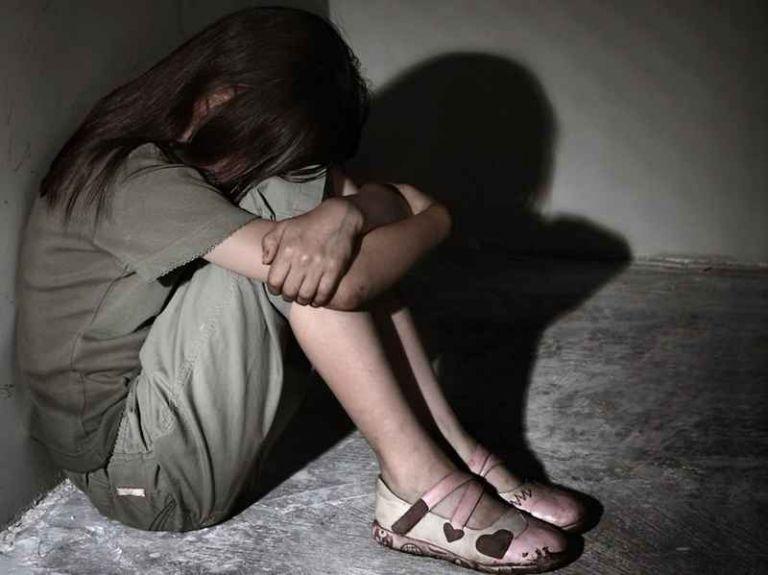 Γρεβενά: Νέα στοιχεία για την αποπλάνηση της 12χρονης – Τι λέει ο παππούς | tovima.gr