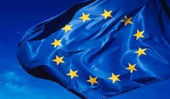 Η Ευρώπη και η διεθνής κοινότητα σε κατάσταση ομηρίας! | tovima.gr