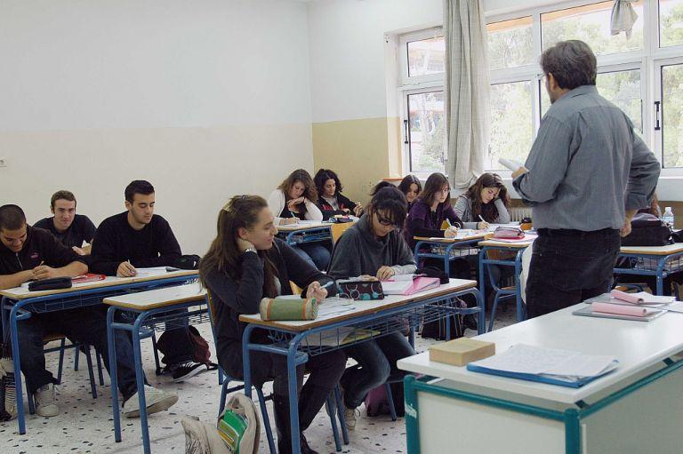 Γιατί «πατώνουν» οι έλληνες μαθητές | tovima.gr