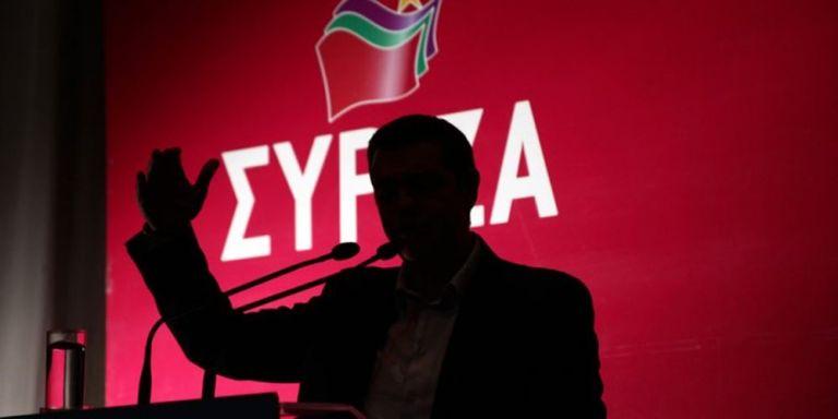 Κοινωνικό μέρισμα: «Λίγη ντροπή δεν θα έβλαπτε» σχολιάζει ο ΣΥΡΙΖΑ   tovima.gr