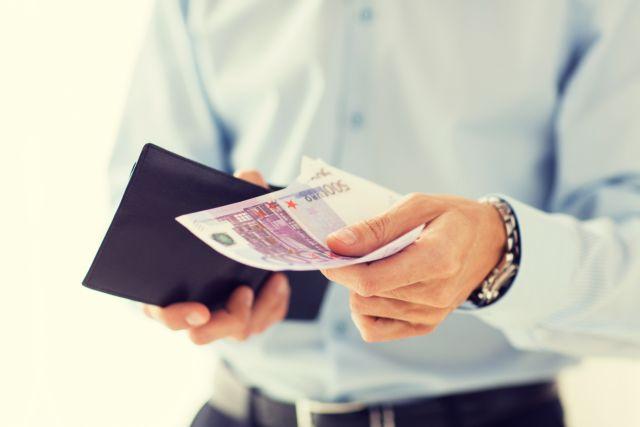 Τσουχτερός ο Δεκέμβριος και στους φόρους- τι έχουμε να πληρώσουμε | tovima.gr