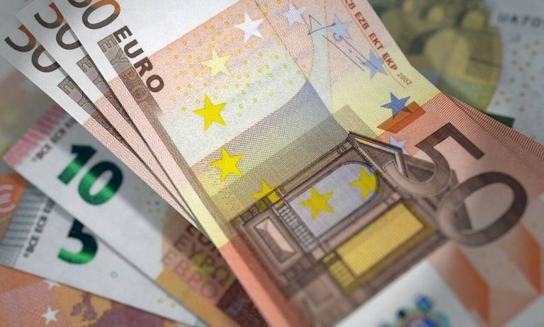 Κοινωνικό μέρισμα : Οι δικαιούχοι και τα κριτήρια   tovima.gr