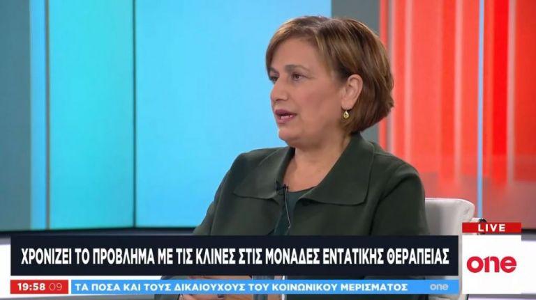 Χρονίζει το πρόβλημα με τις κλίνες στις ΜΕΘ | tovima.gr