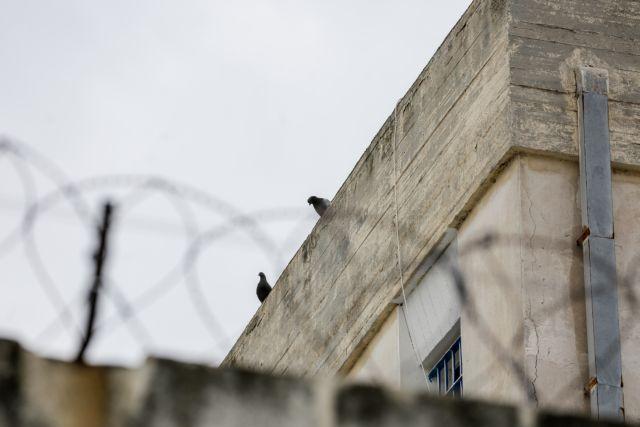 Νέα προσπάθεια αποφυλάκισης με πλαστή ιατρική γνωμάτευση – Τι αποκαλύπτει έρευνα | tovima.gr