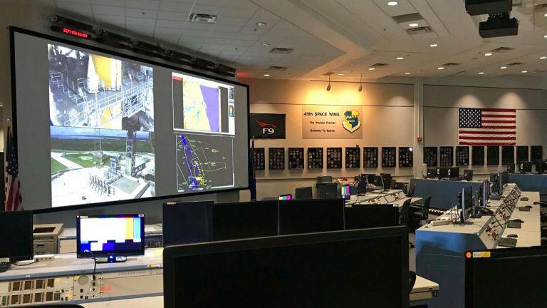 Φλόριντα – ΗΠΑ: Εκκενώθηκε αεροπορική βάση μετά από απειλή για βόμβα | tovima.gr