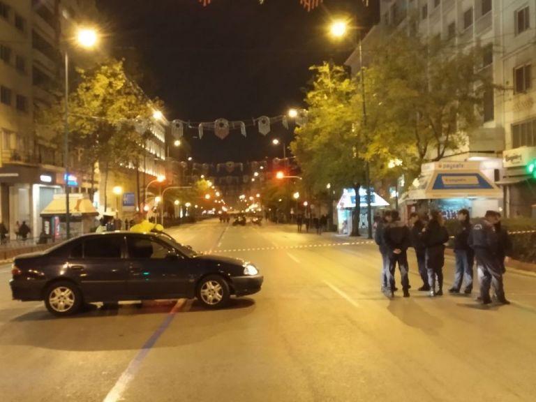 Δολοφονία Γρηγορόπουλου : Προκλήσεις από την ΕΛ.ΑΣ. | tovima.gr