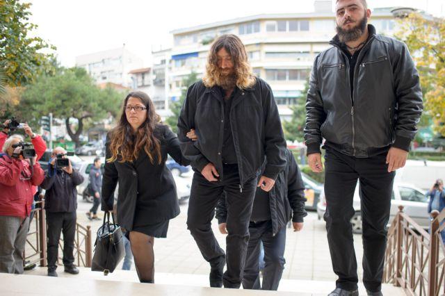 Αθώος ο πατέρας του Βαγγέλη Γιακουμάκη | tovima.gr