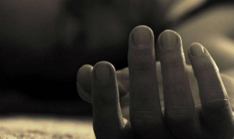 Ηράκλειο: Προφυλακίστηκε ο 40χρονος για τη δολοφονία της 31χρονης συντρόφου του | tovima.gr