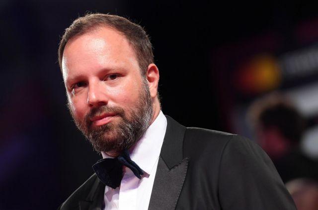 Γιώργος Λάνθιμος: Βραβείο Σκηνοθεσίας στα Ευρωπαϊκά Βραβεία Κινηματογράφου 2019 | tovima.gr