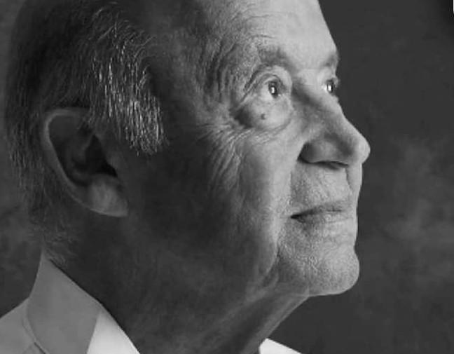 Μίμης Πλέσσας : Το μεγάλο του παράπονο και οι άγνωστες πτυχές της ζωής του   tovima.gr