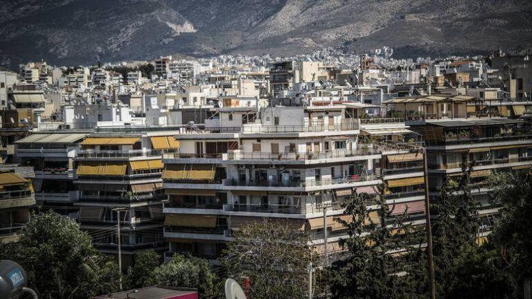 Πρώτη κατοικία: Τελευταία ευκαιρία η 4μηνη παράταση για την προστασία της | tovima.gr