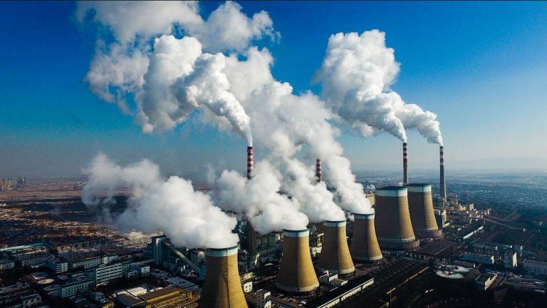 Η κλιματική αλλαγή σύνορα δεν γνωρίζει | tovima.gr