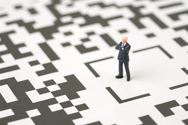 Οι αδύναμοι κρίκοι που φρενάρουν την επιχειρηματικότητα | tovima.gr