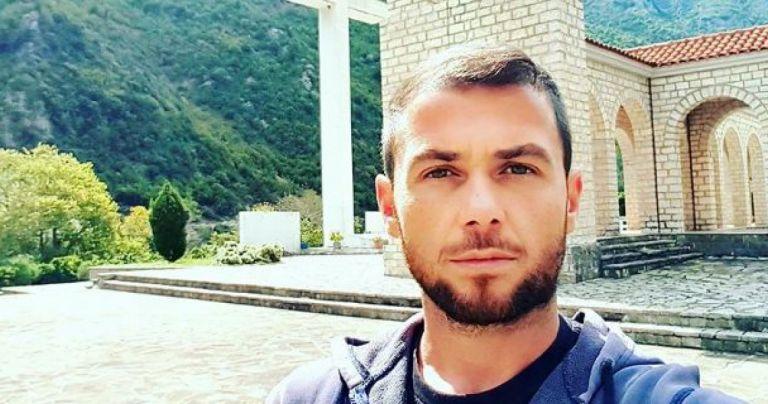 Δολοφονία Κατσίφα: Ποινική δίωξη άσκησε ο εισαγγελέας | tovima.gr