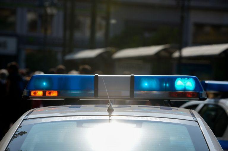 Δομοκός: Σε θρίλερ εξελίσσεται η υπόθεση με το πτώμα σε προχωρημένη σήψη | tovima.gr