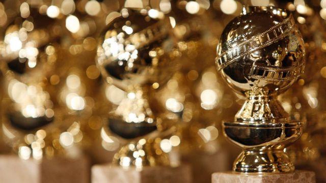 Χρυσές Σφαίρες 2020: Ανακοινώνονται σήμερα οι υποψηφιότητες | tovima.gr