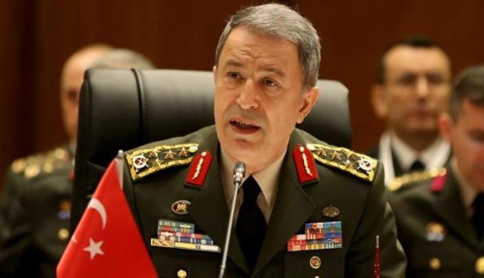 Ακάρ για απέλαση λίβυου πρέσβη: Δείγμα αδυναμίας της Ελλάδας | tovima.gr