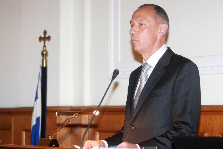 Ρώσος πρέσβης: Πολύ καλό το σημερινό επίπεδο σχέσεων Ελλάδας – Ρωσίας | tovima.gr