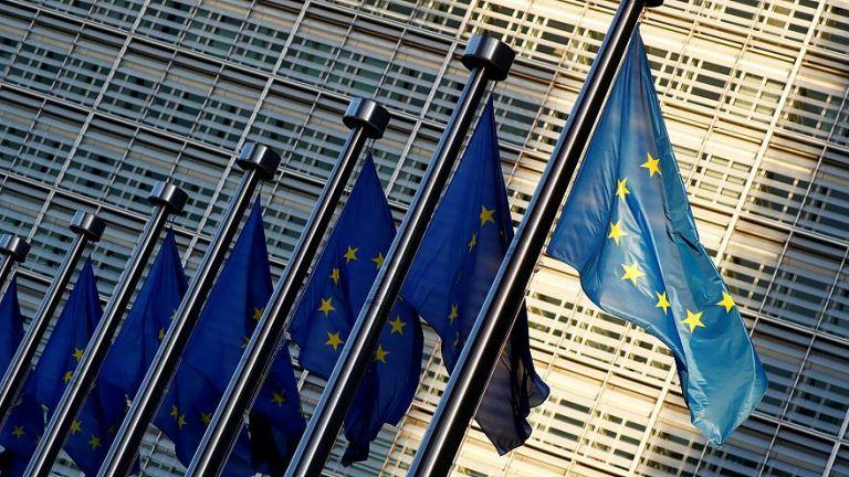 Καθαρό μήνυμα ΕΕ σε Αγκυρα: Παράνομο το τουρκολιβυκό μνημόνιο | tovima.gr