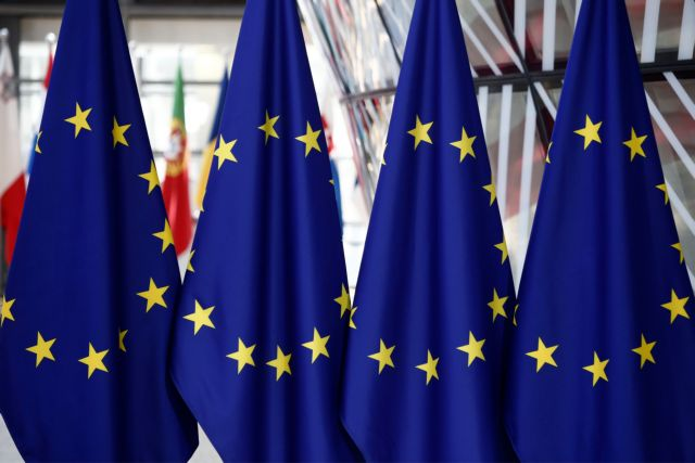 Το προσχέδιο απόφασης της ΕΕ  για το μνημόνιο Τουρκίας – Λιβύης | tovima.gr