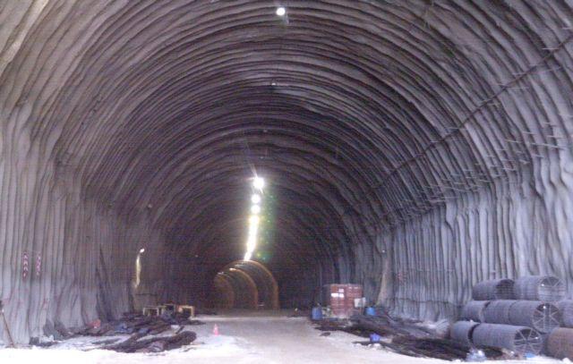 Η κόντρα Μηχανικής-Υπουργείου Υποδομών συνεχίζεται | tovima.gr